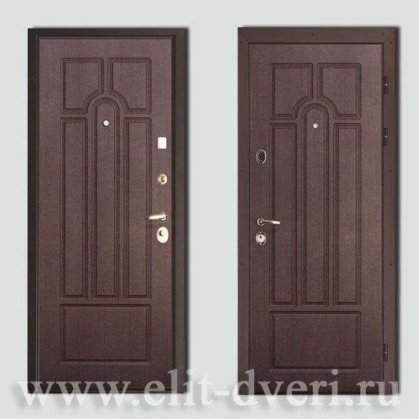 двери металлические 2000 900 с установкой по москве