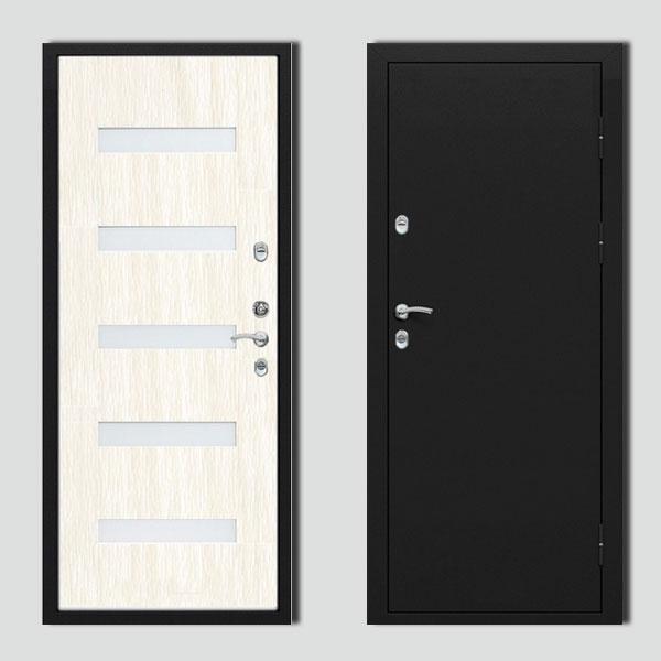 металлические двери купить звенигороде