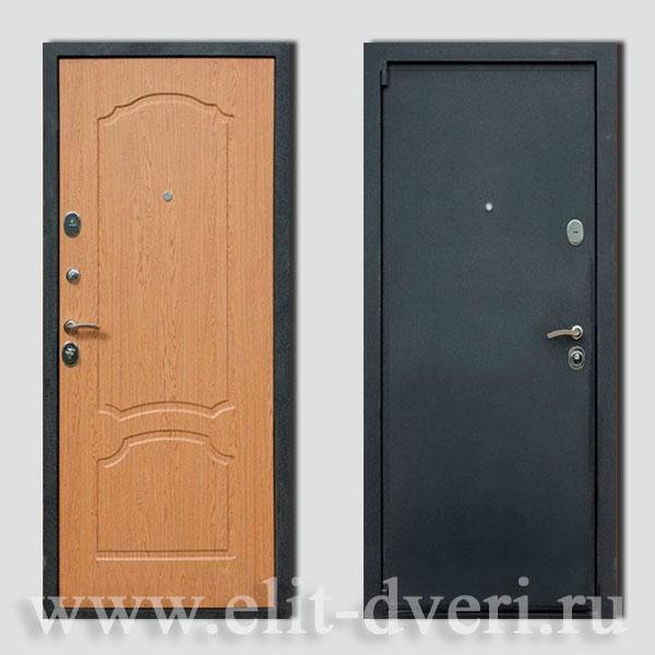 двери металлические входные в голицино