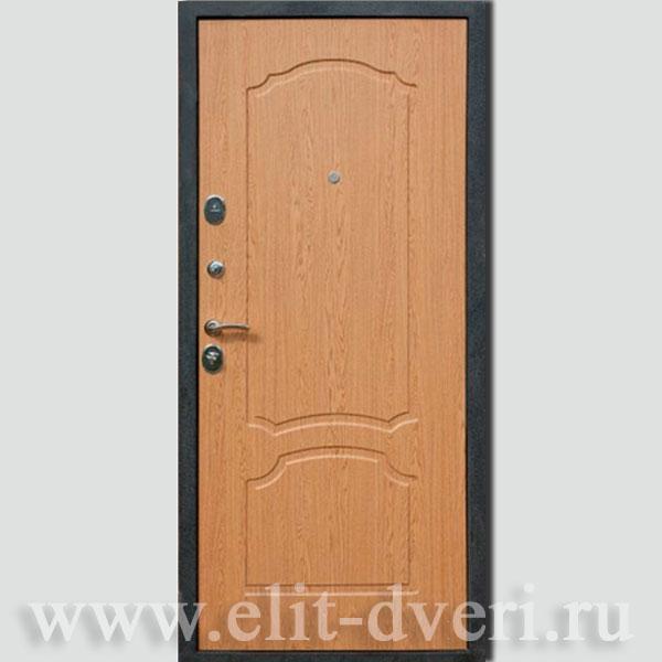 Ремонт замков дверей своими руками
