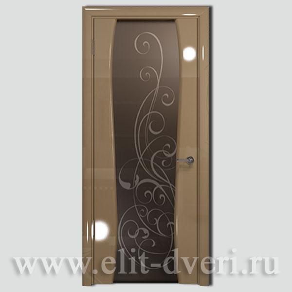 стальные двери купить в интернет магазине в москве