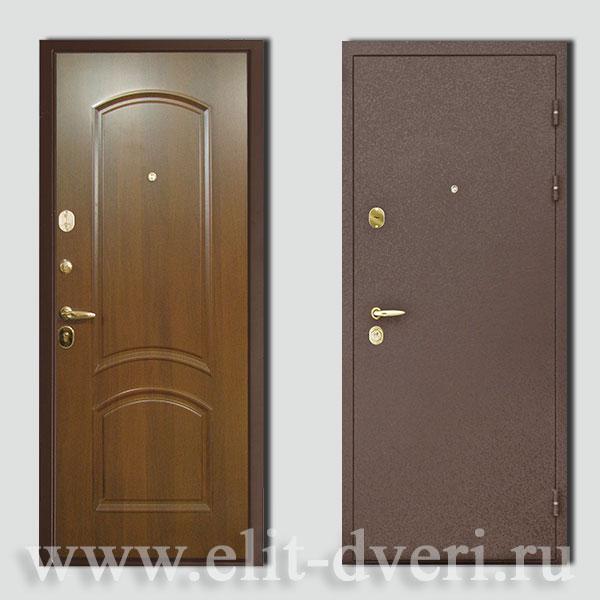 двери металлические входные цены в медведково